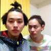 菅田将暉と山崎賢人が仲良すぎて怪しい関係かと噂に!www