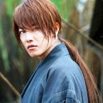 佐藤健は髪型をどんな形にしてもかっこいい真のイケメンだった