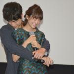 坂口健太郎がヒロイン失格で壁ドン披露!イケメンすぎてファン歓喜!
