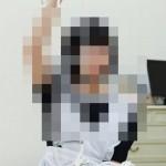 神木隆之介の女装画像が可愛すぎてメイドさん完敗wwwwww
