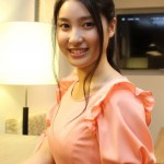 【意外?】土屋太鳳の胸のカップ数は〇〇!ロングの髪型かわいい!